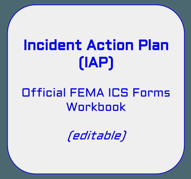 workbook cover template - Pertamini.co