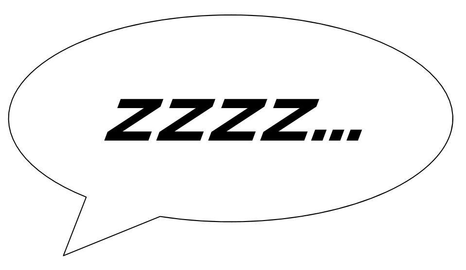 1386 0903 0314 0307 additionally Good night as well Table cartoon also Mexican Sleeping Next To A Cactus also Work Rest Live. on sleeping in bed clip art